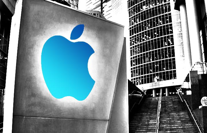 سرتیفیکیت های اپل و اپلیکیشن های iOS