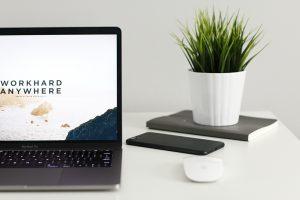 قالب های سایت آماده برای کسب و کار