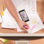 طراحی شخصی سازی شده وبسایت و اپلیکیشن