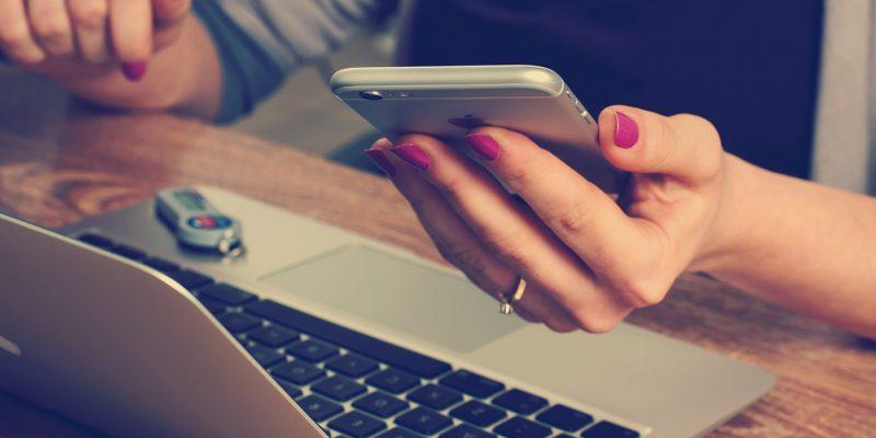 اپلیکیشن یا وب سایت، انتخاب بهترین پلتفرم آنلاین