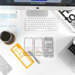 UI یا طراحی رابط کاربری چیست؟