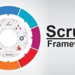 اسکرام یا Scrum چیست؟