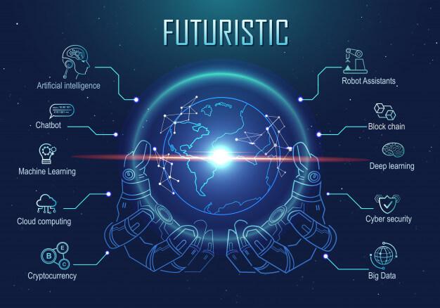 آینده هوش مصنوعی