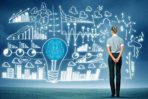 هوش مصنوعی و مشاغل در آینده