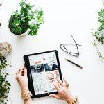 هزینه طراحی فروشگاه اینترنتی