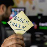 بلاک چین Blockchain چیست؟