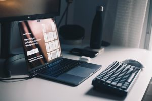 مهم ترین اصول طراحی UI : کنترل Interface