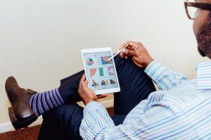 استفاده از داده کاوی و چگونگی تبدیل داده به پول