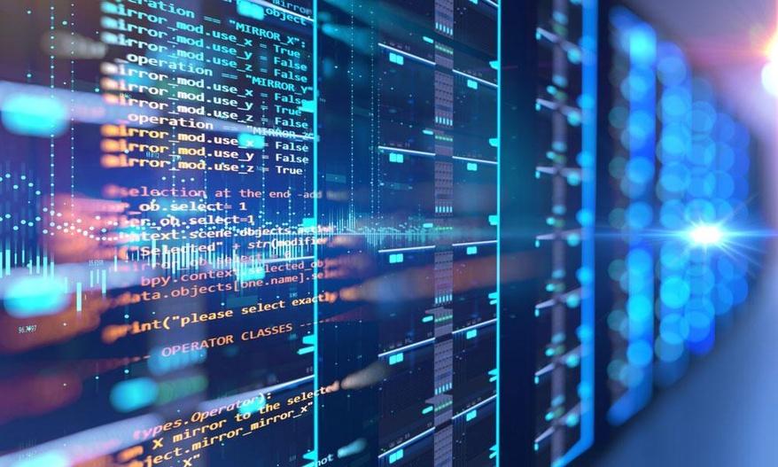 داده کاوی چیست؟ تفاوت علم آمار و داده کاوی