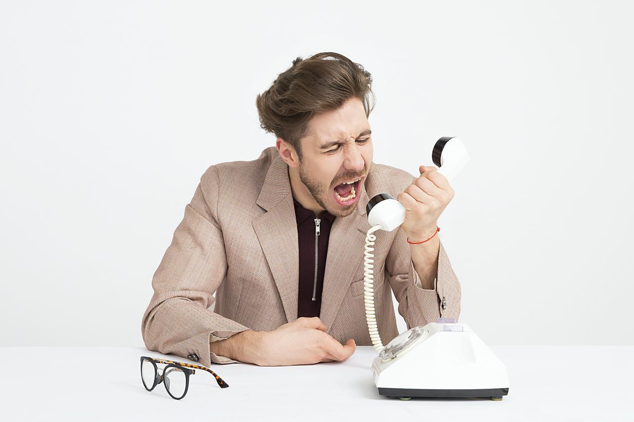 تجربه مشتری یا cx چیست؟