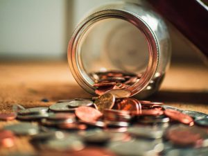 آینده پرداختها و نقش رمز ارز در آن