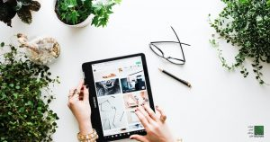 ساخت فروشگاه اینترنتی، از ایده تا فروش