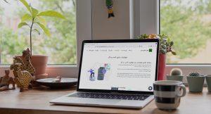 برون سپاری پروژه نرم افزاری و استفاده از خدمات یک شرکت نرم افزاری