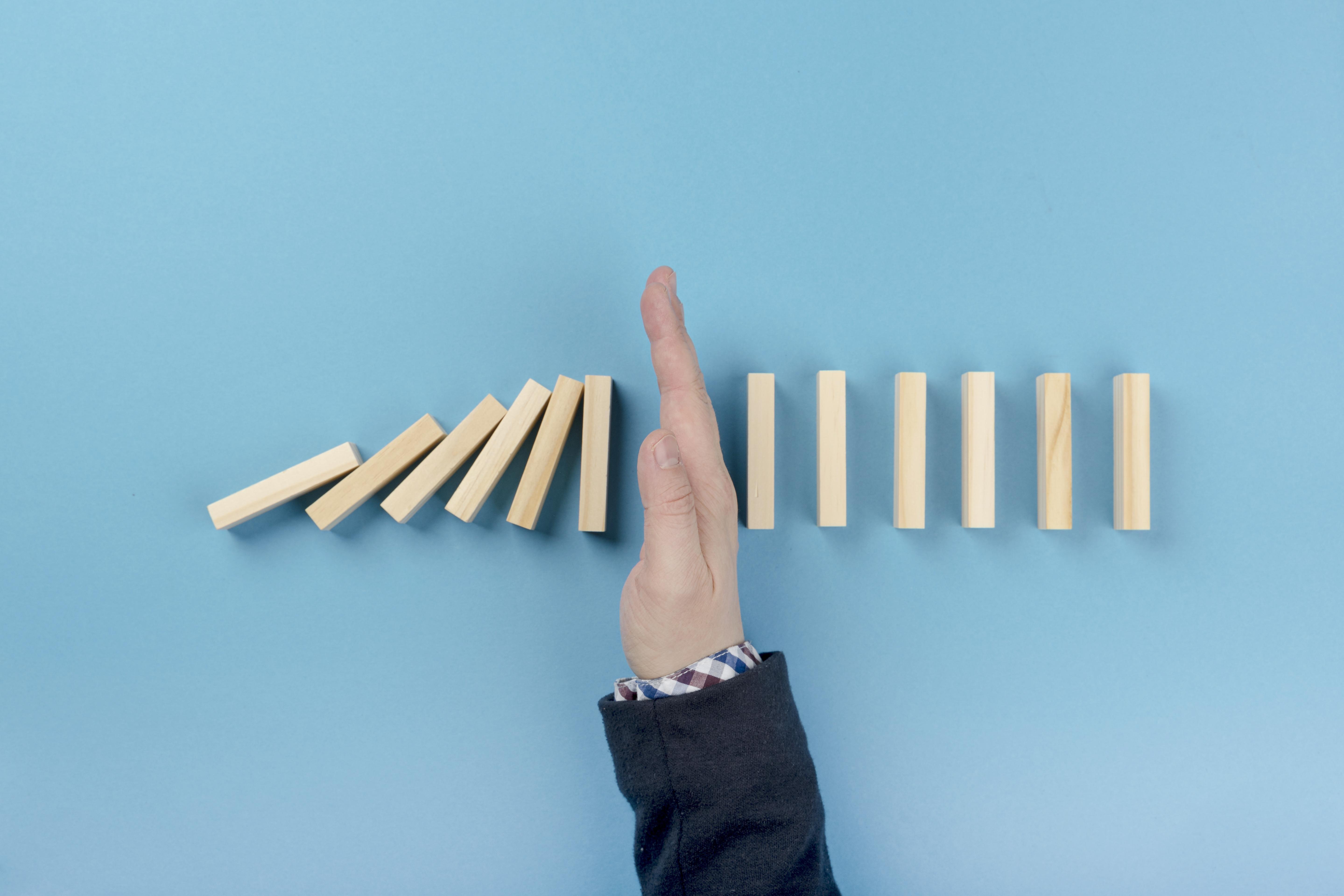 بدهی فنی Technical Debt چیست و چگونه آن را مدیریت میکنند؟